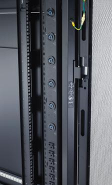 Powerware 9355