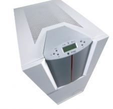 GE LP-33 20kVA UPS System | Powerwave Energy Solutions