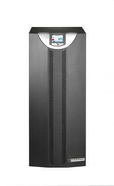 Three Phase UPS - 3200 Series | Powerwave Energy Solutions